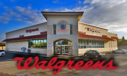 Walgreen's NNN Lease