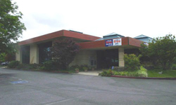 Butte Community Bank