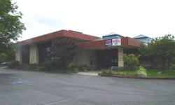 Butte Community Bank