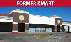 Elverta Kmart