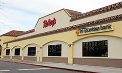 Raley's Chico East