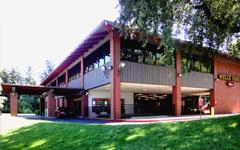 University Office Park