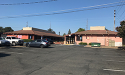 100% Leased Retail Investment