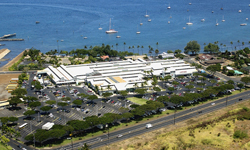 Lahaina Cannery Properties