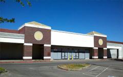 Former Kmart