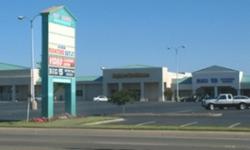 Watt Elkhorn Center