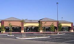 Home Depot Pads