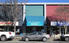854 Fourth Street
