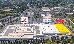 AUCTION- Folsom Square