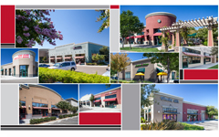 AUCTION/REO - Mixed Use